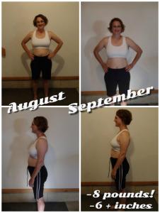 sherri-results