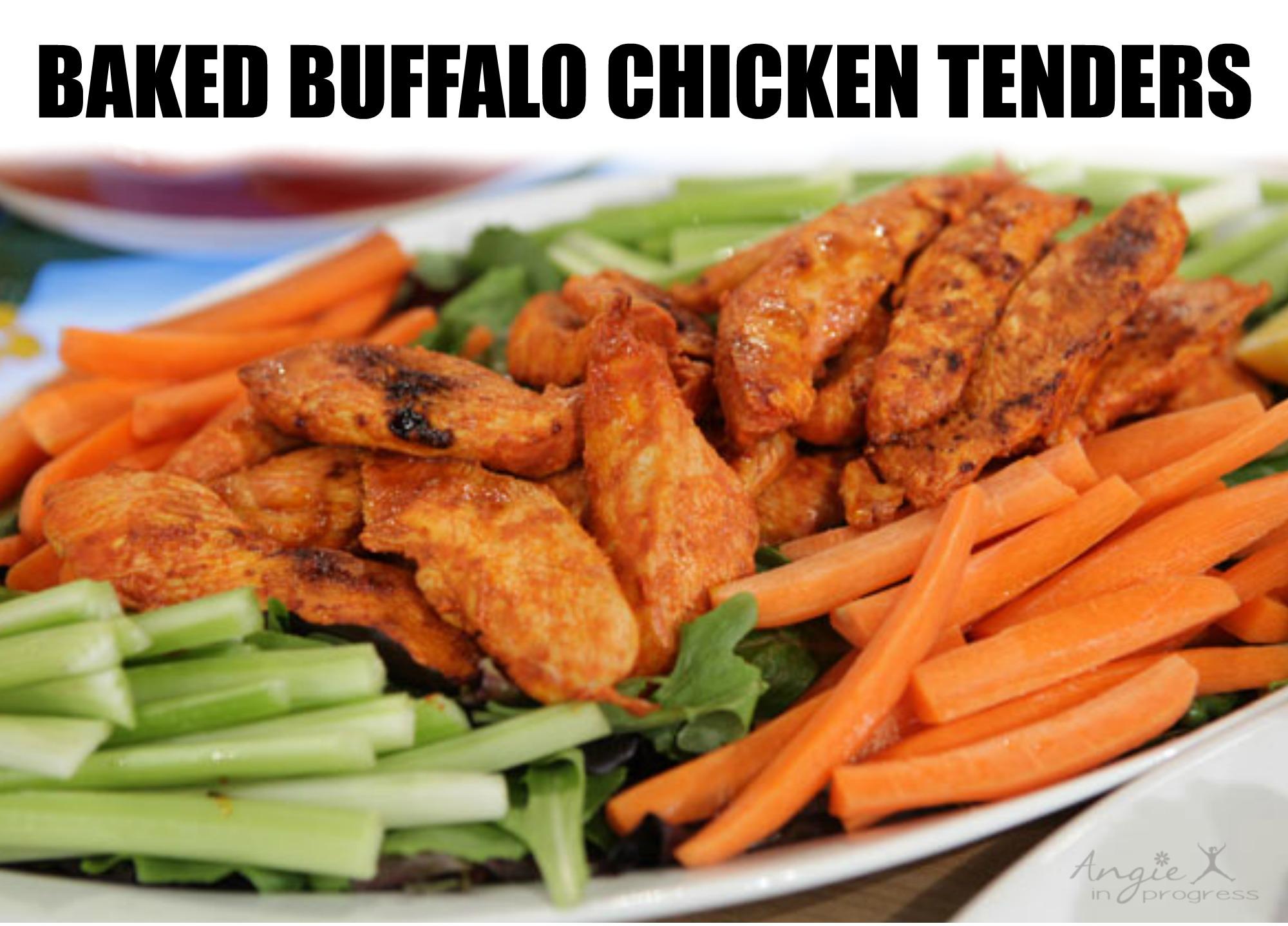 baked_buf_tenders