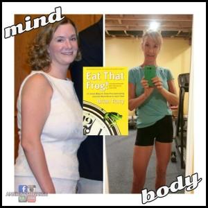 challenge-Mind_body