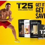focus-t25-august-challenge-pack-discount