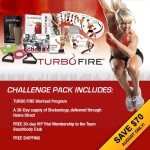 turbo-fire-august