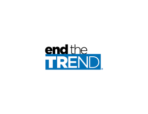 end_the_TREND_Blk-Blu_LR