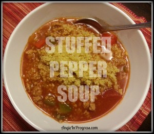 stuffed_pepper_soup