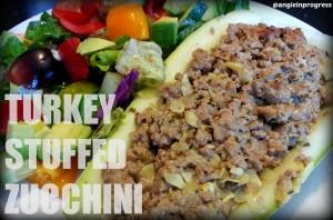 zucchini_stuff (1)