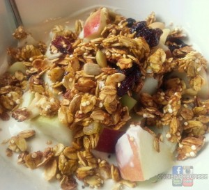 granola_yogurt