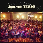 join_the_team-you