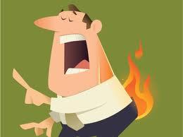 pants_fire