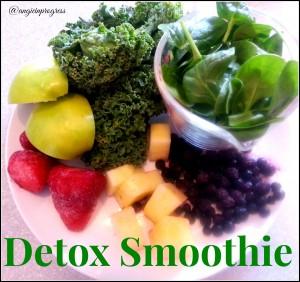 Detox_smoothie