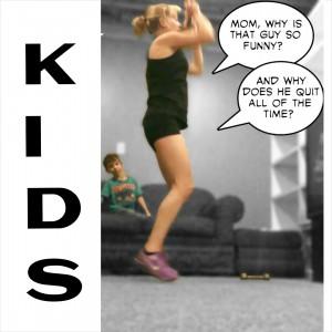 kids_tony