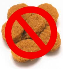 no_nuggets