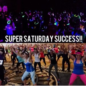 super_saturday_1-14 (1)