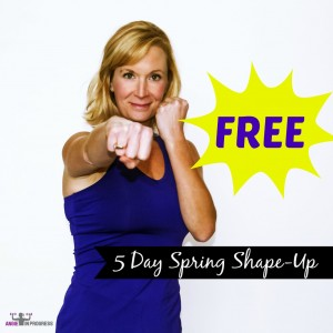 spring_shape-up