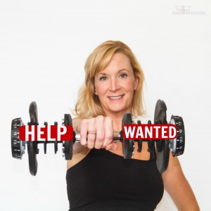 Apr_help_wanted