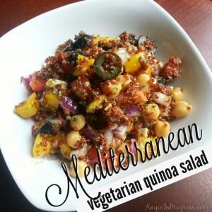 med_salad