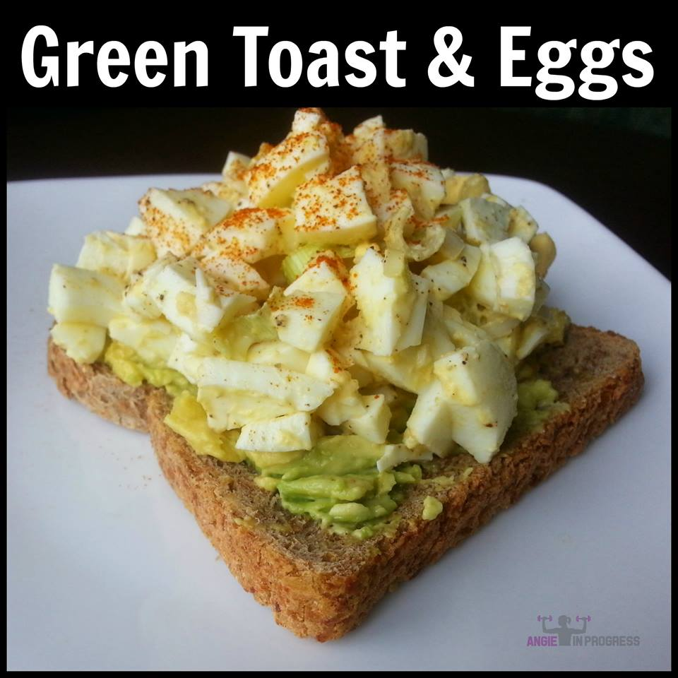 green_toast_eggs