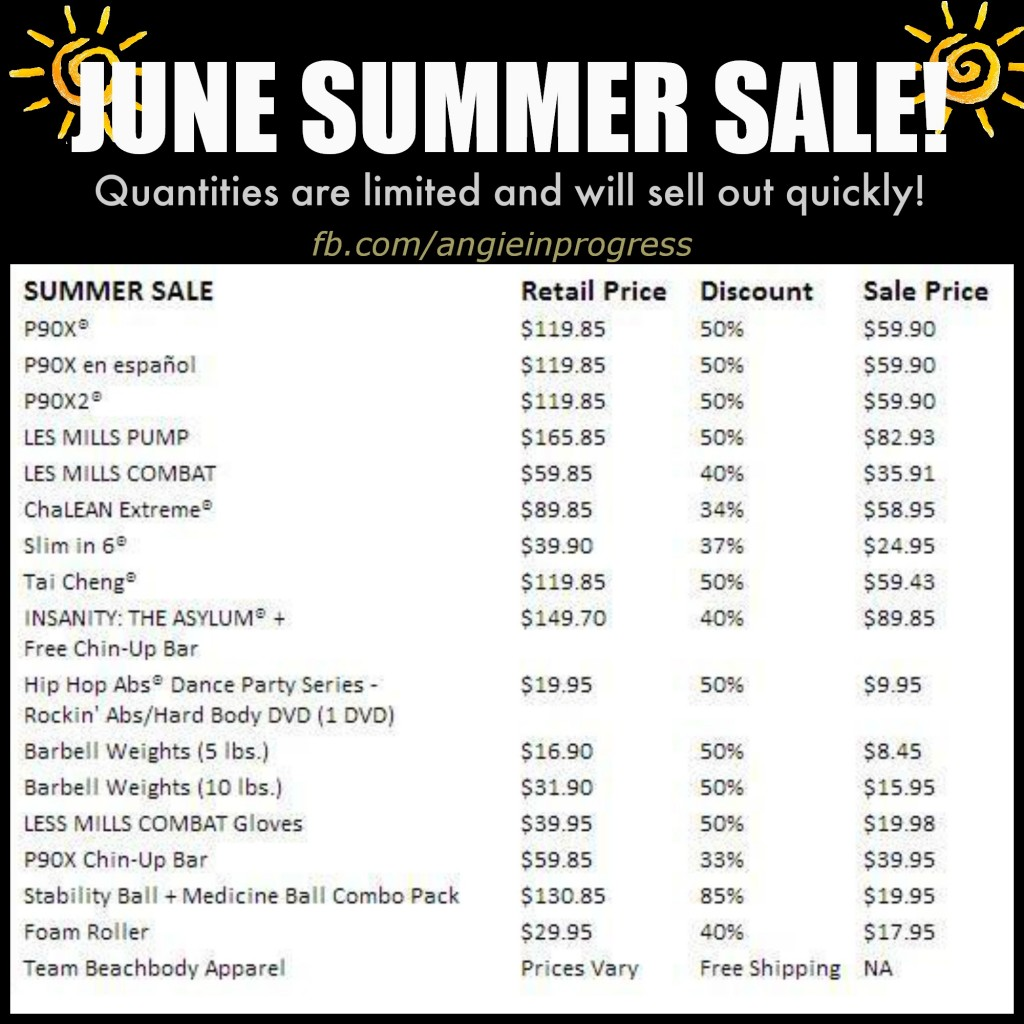 june-sale-Collage