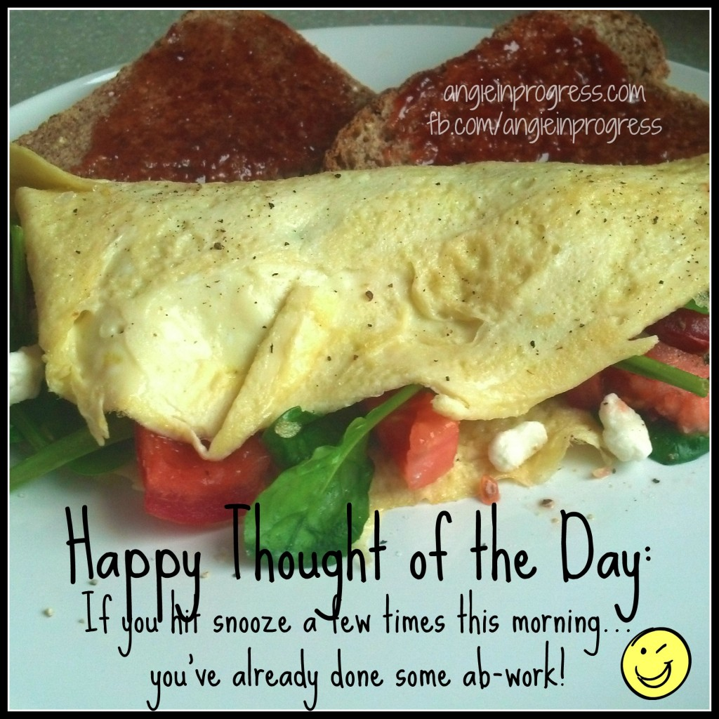 spinach_omelette_happy