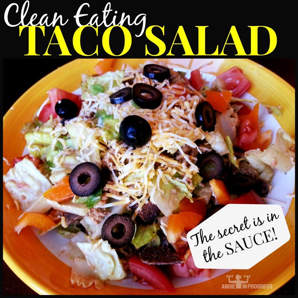taco_salad_dressing