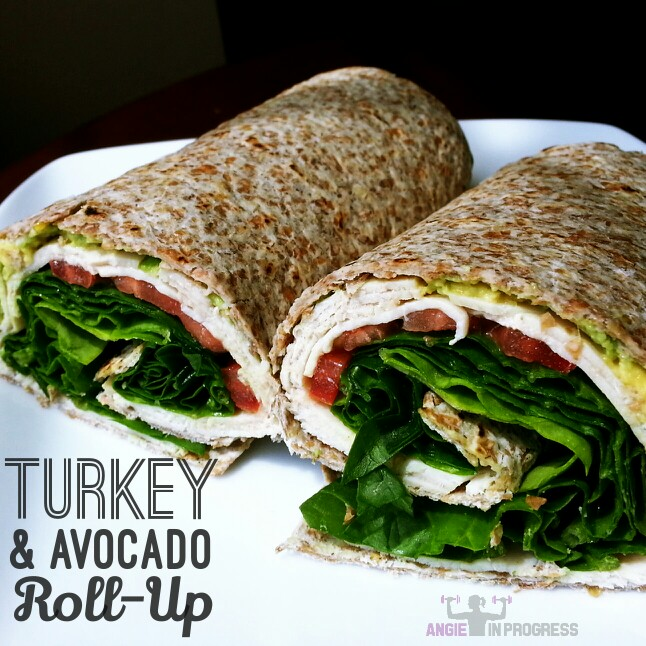 turkey roll_wm