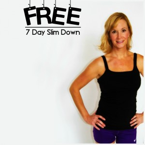slim_down-pic