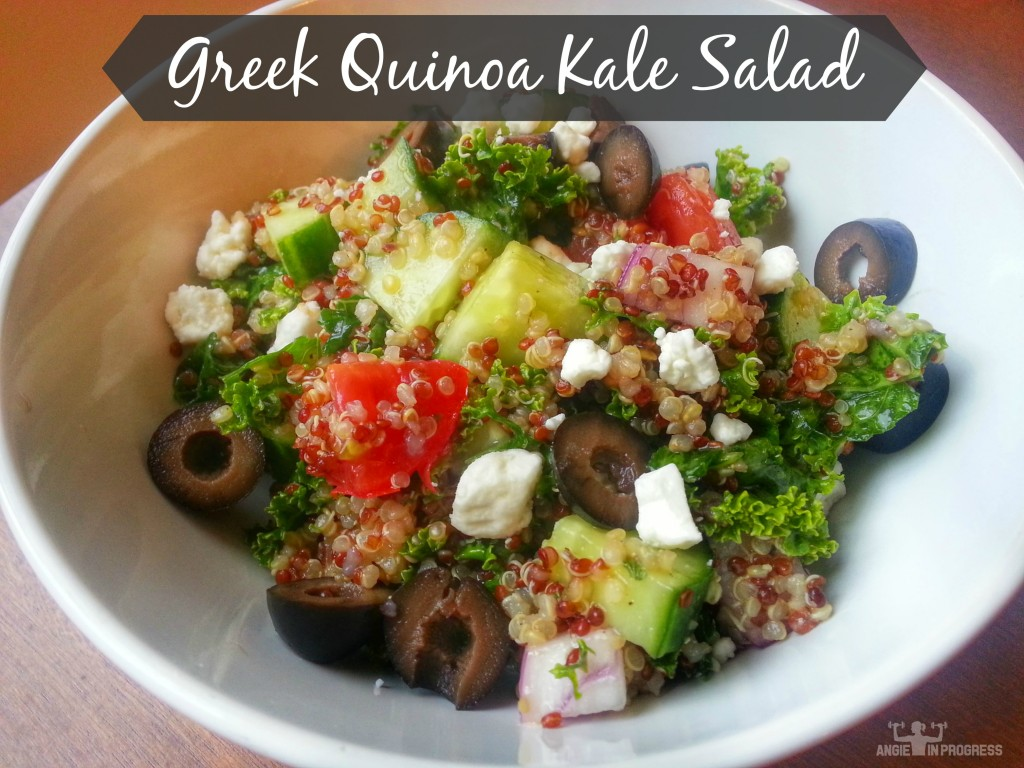 kale_quinoa_greek_salad