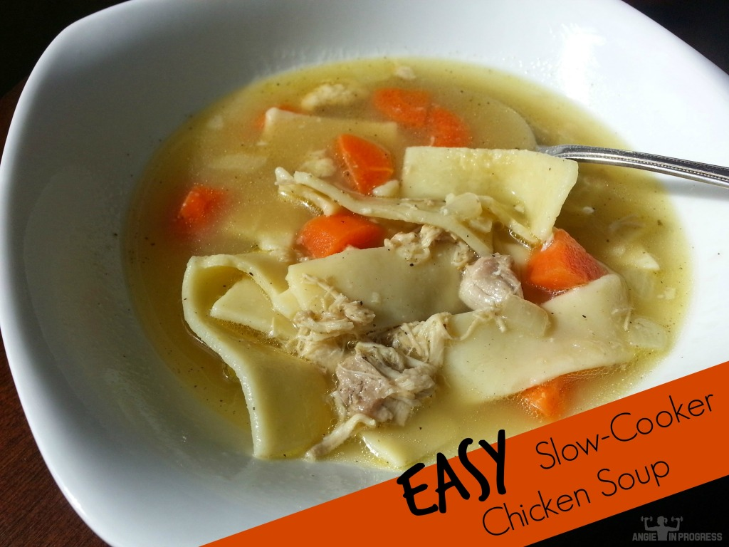 easy_chicken_soup