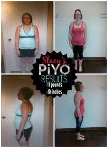 Stacy_results_Collage