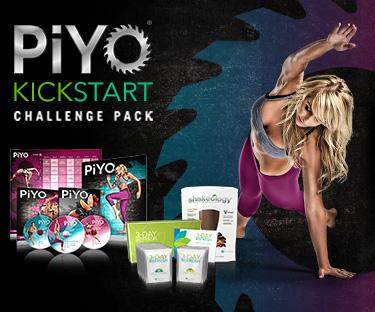 hotlist-nov-PiYo-KS-CP