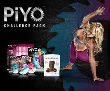 hotlist-nov-piyo-CP
