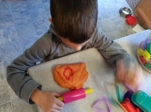 playdough_toys