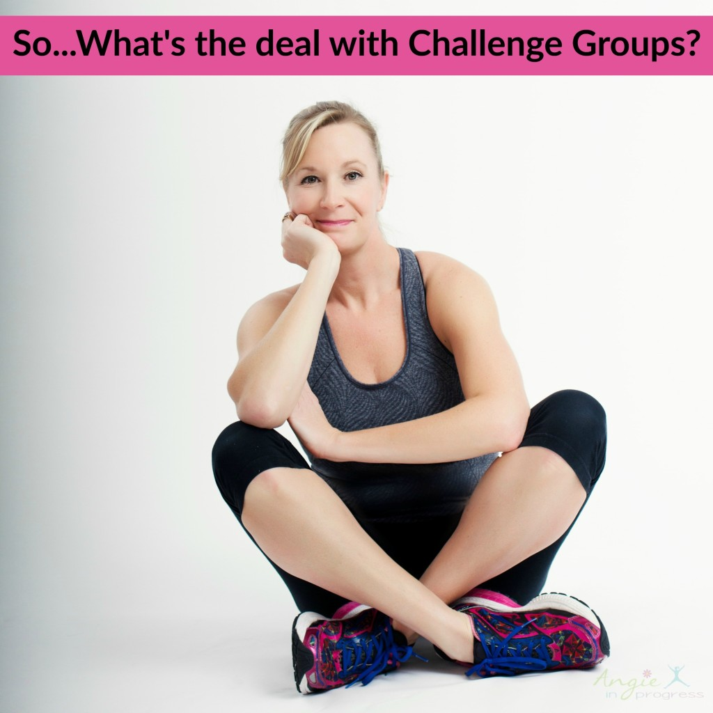 challenge_groups_deal