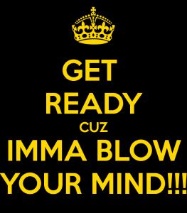 blow_mind