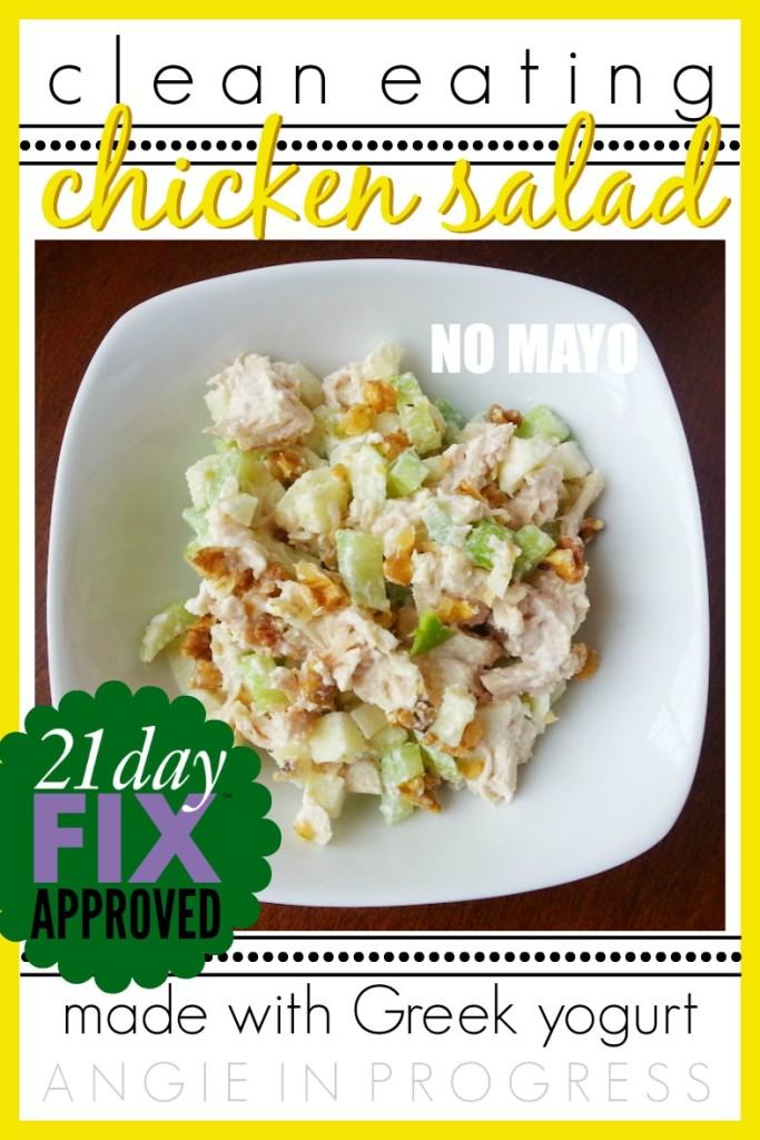 chicken_salad-pin