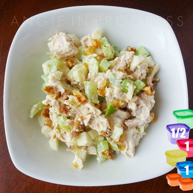 chicken_salad_FIX