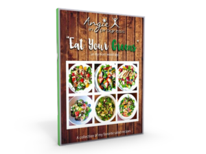 eat_greens_ebook
