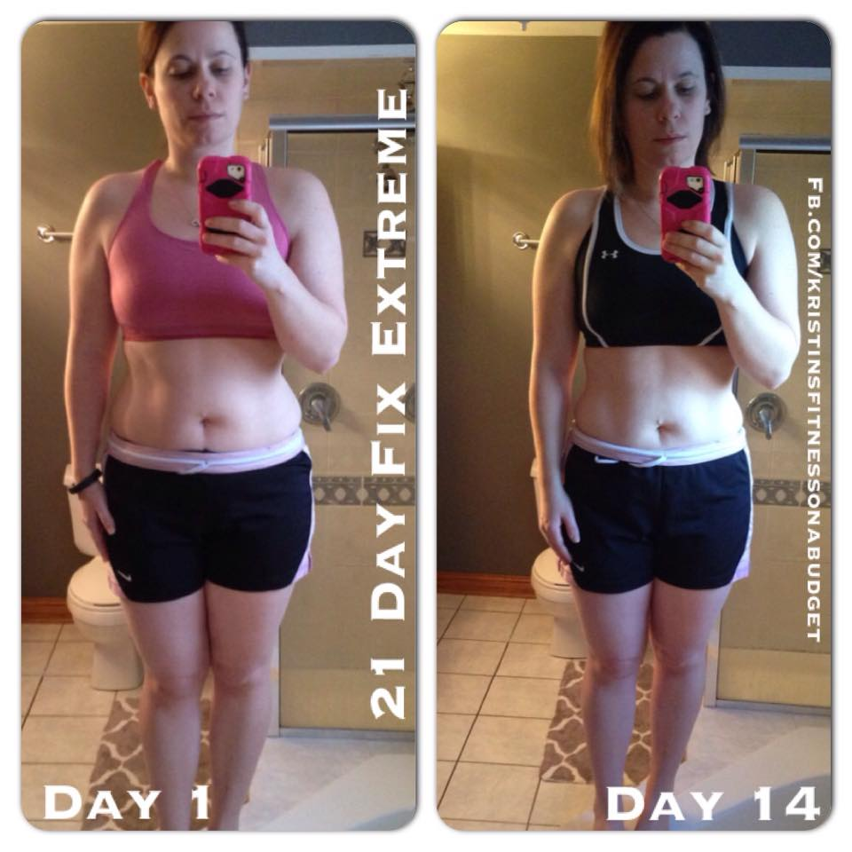 Beachbody – Page 2 – Angie In Progress