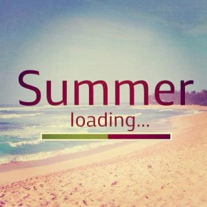 end-of-summer-quotes-pinterest-3