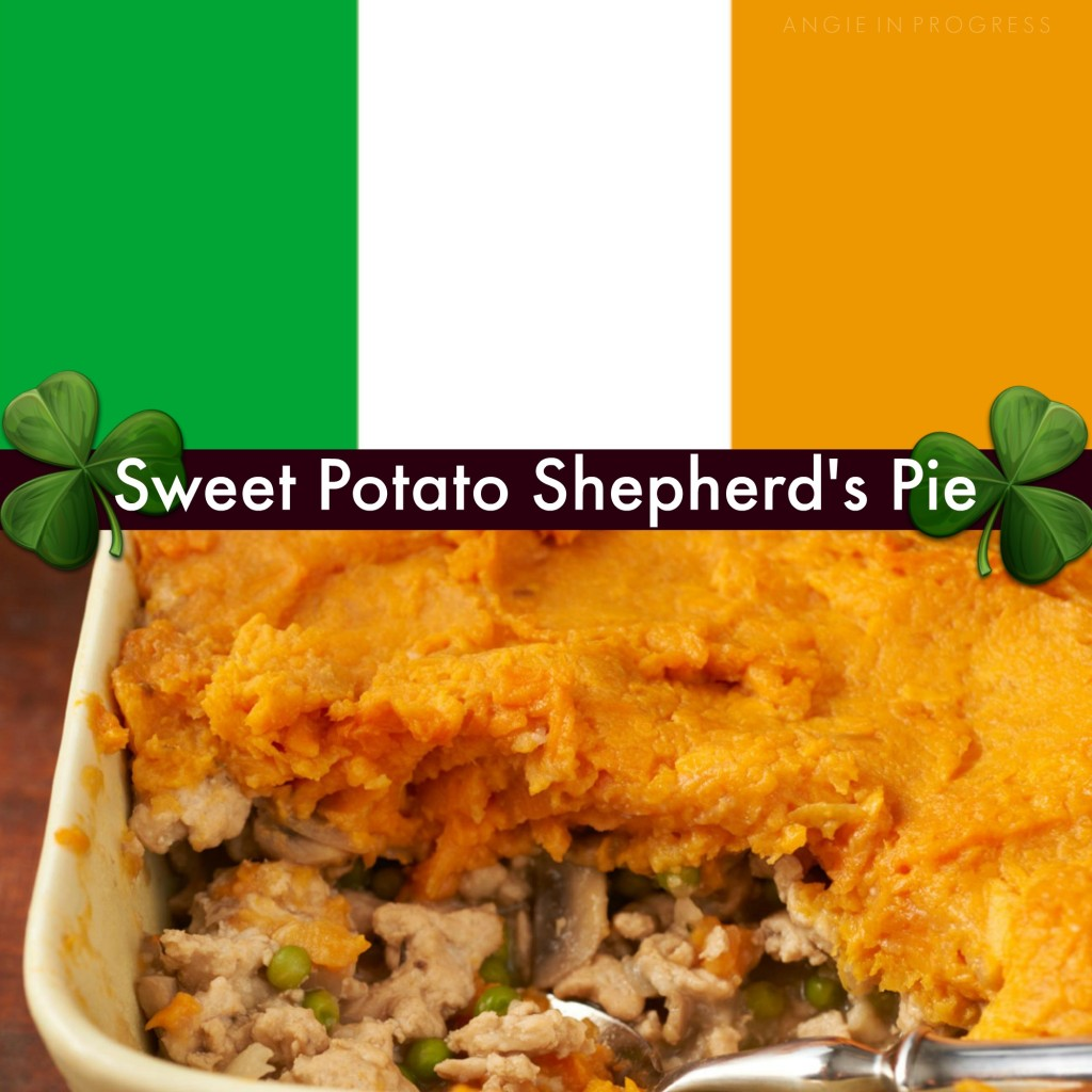 shepherds pie recipe – Angie In Progress