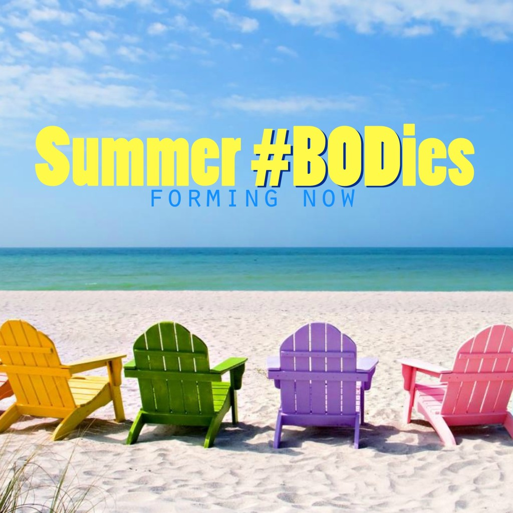 summer_bodies