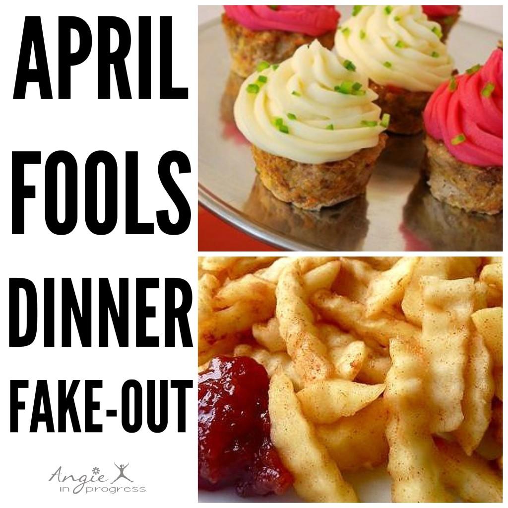 April_fools_dinner