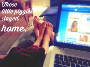 little_piggies