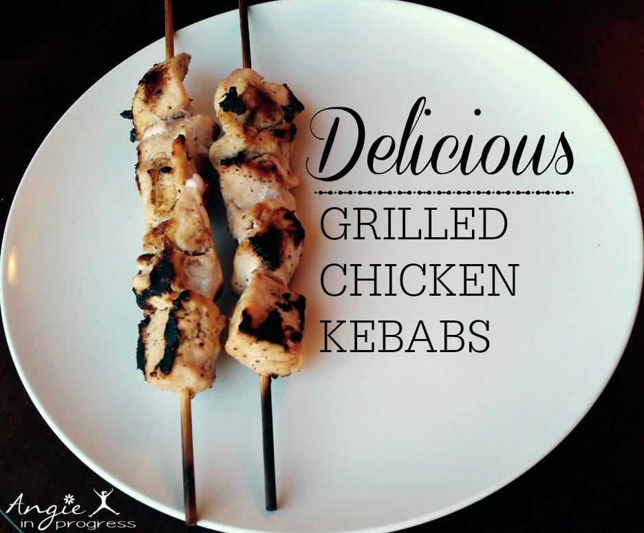 kebab_aip