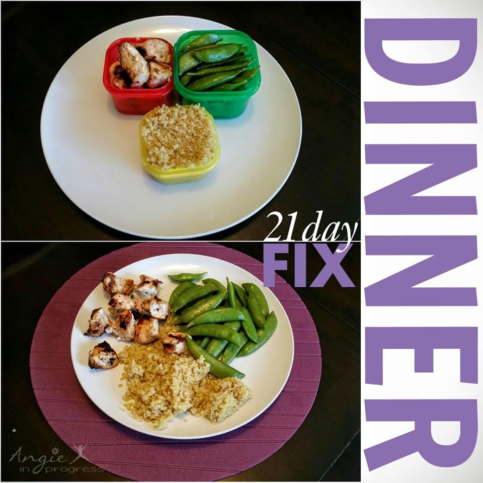 kebab_dinner