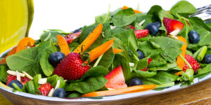spinach_salad_berries