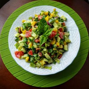 chop_salad1