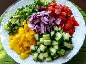 chop_salad4