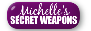 michelles_weapons
