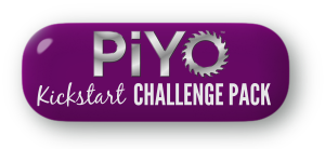 Piyo_KS_CP_button