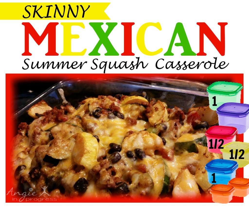 mexican_squash_casserole