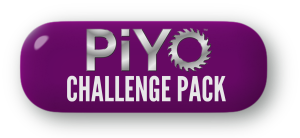 piyo_CP_button
